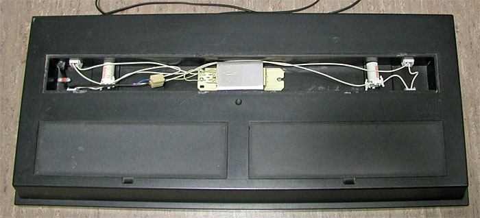 Brauche Technische/Elektrische hilfe bei einer Abdeckung | Seite 2 ...